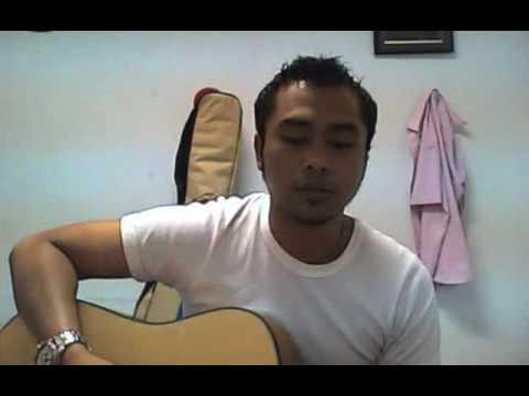 Tak Lekang Oleh Waktu (Accoustic Version) / Versi akustik lagu Kerispatih Tak Lekang oleh waktu