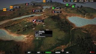 Freeman: Guerilla Warfare - Modern Tactical FPS....Mount & Blade Style!!!