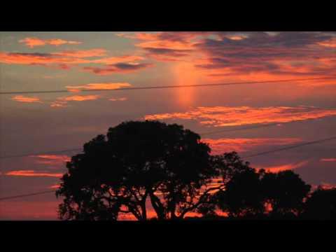 Andyboi - Wamuhle (Afrikan Roots Remix)
