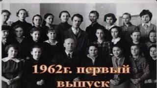 История КПК
