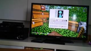 Minecraft with Robinplaysmc | Northyboy 110