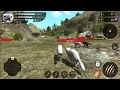 The Wolf Android / iOS Gameplay FHD
