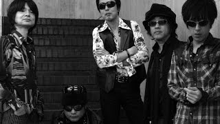 2016-01-29 S.E.X Records Presents Rock & Roll Circuit Vol.2 新宿 RU...