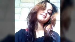 Awara musafir