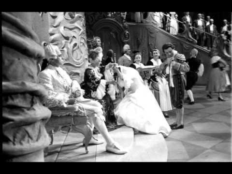 Le nozze di Figaro: 1957 Salzburg Festival - Karl Böhm - Seefried Schwarzkopf Fischer-Dieskau