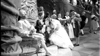 Le nozze di Figaro 1957 Salzburg Festival Karl B