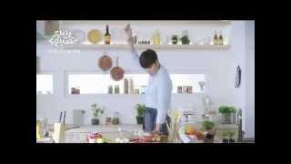 Video Upcoming Drama Korea on July 2015 download MP3, 3GP, MP4, WEBM, AVI, FLV Agustus 2018