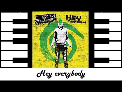 Download 5 you mp3 summer seconds of are wherever