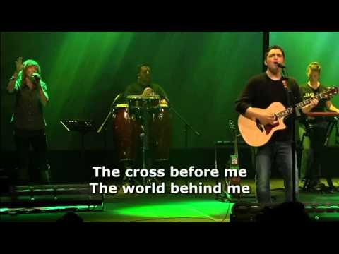 Christ is Enough (cover) - Flatirons Community Church