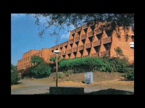 jawaharlal nehru university in photos
