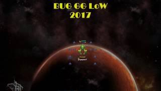 Darkorbit - Bug LoW 2017