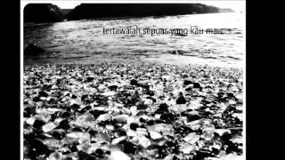 Save Drama For Mama - Bangkit (Lyric)