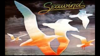 Seawind ~ Pra Vose (1980)