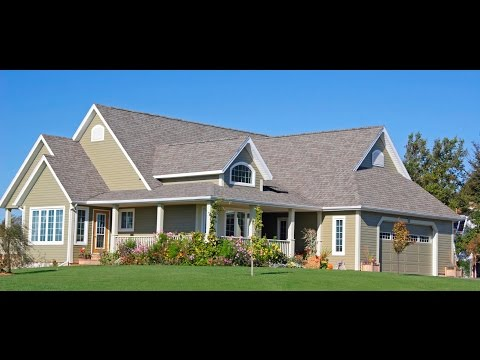 Prefab Homes CT – Connecticut Prefabricated Homes – Affordable Prices – Online Reviews