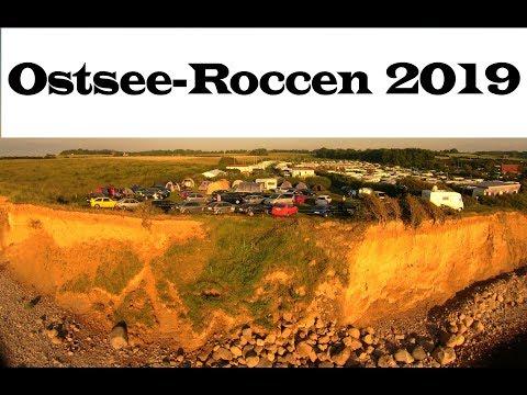 2. Ostsee Roccen 2019
