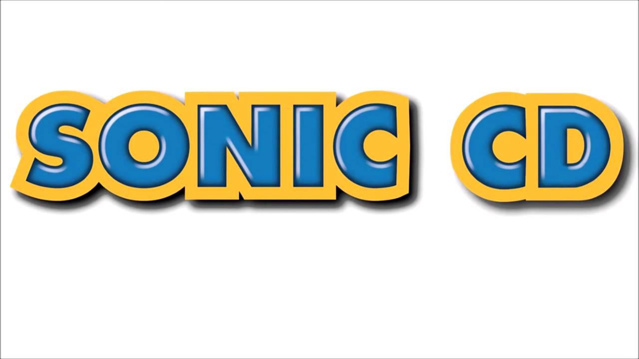 Quartz Quadrant Present (JPN/PAL) (Beta Mix) - Sonic CD - Quartz Quadrant Present (JPN/PAL) (Beta Mix) - Sonic CD