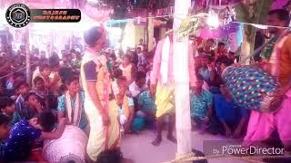 New samabalpuri Tor side ghare achhe tor lover samabalpuri kiratan