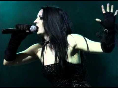 Theatres Des Vampires - Pleasure and Pain (High Quality)