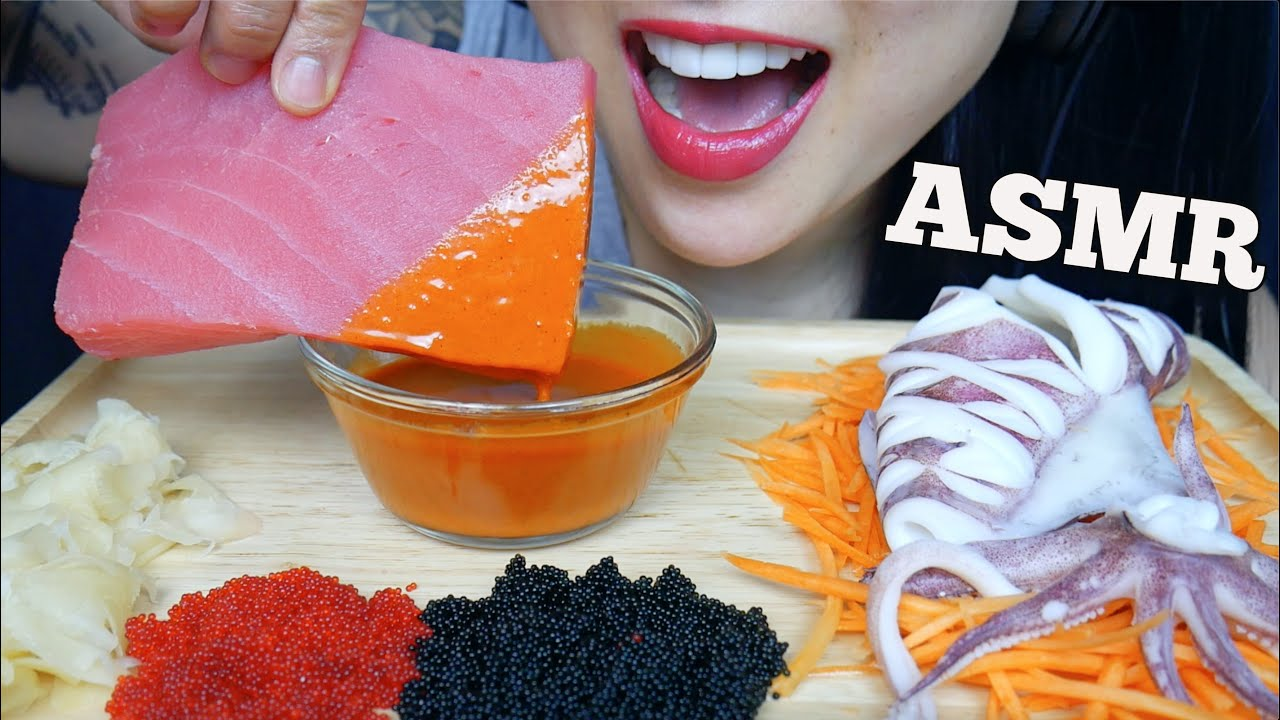 Asmr Real Blackbean Noodles Jjajamyneon Eating Sounds No Talking Sas Asmr Youtube 3,468 likes · 9 talking about this. sas asmr