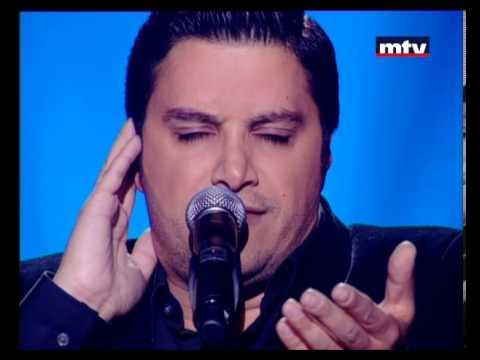 Taratata - 23/11/2013 - Hisham El Hajj - Gabriel Abdel Nour - هشام الحاج - غبريال عبدالنور