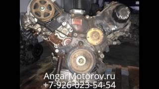 Двигатель бу Тойота Ленд Крузер 200 4.7 Купить Двигатель Toyota Land Cruiser 200 4.7 Контрактный