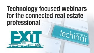 Real Estate Technology Training: Top Tech Secrets to Discover More About Your Leads
