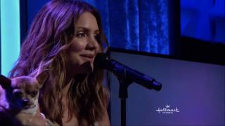"Video Katharine McPhee sings Broadway ""Times Like This"" - Lucky Stiff download MP3, 3GP, MP4, WEBM, AVI, FLV September 2017"