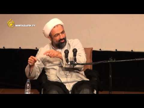 رسایی - پرسش و پاسخ در مورد توافقنامه هسته ای ایران (ژنو ۲۰۱۳)- فروردین ۱۳۹۳