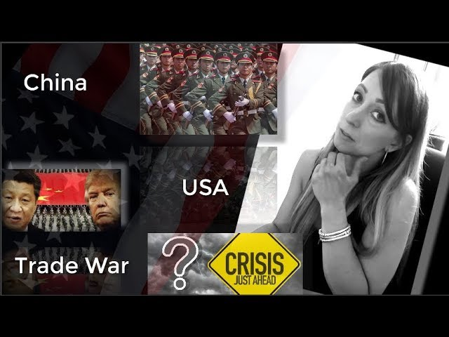nuclear-trade-war-begins-are-we-on-the-precipice-of-a-cataclysmic-economic-crisis-war-with-china