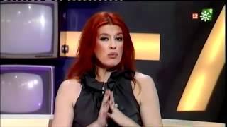 Transexualidad y Travestismo. Proceso de transgénero. Valérie Tasso