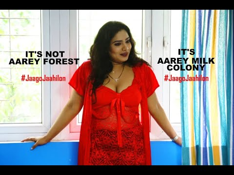 Kavita Radheshyam | Aarey | Aarey Milk Colony | Aarey Forest from YouTube · Duration:  2 minutes 36 seconds