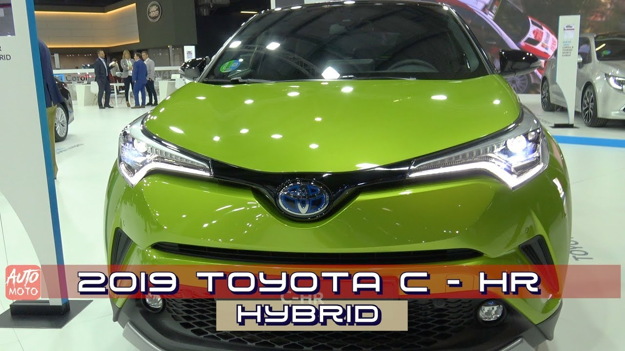 Redesigned 2020 Toyota Corolla Sedan All You Need To Know