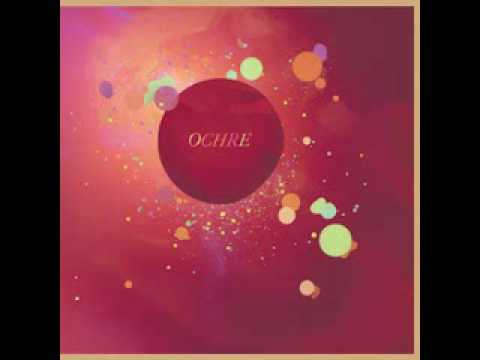 ochre infotain me mp3
