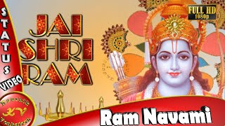 Happy Ram Navami 2019, Wishes,Whatsapp Video,Greetings,Animation,Messages,Festival, Hindi,Download