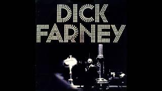 Dick Farney - Aeromoça