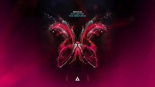 Download Tritonal & APEK feat. Meron Ryan - Just Like You Mp3