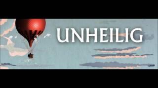Unheilig - Auf ein letztes Mal