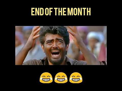 Office Troll Tamil Meme Whatsapp Status Youtube