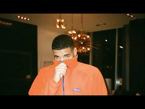 Drake Emotionless  Official Audio {Scorpion Album}