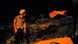 REC CODO - Truy Đuổi Trailer 1 - [Phim hành động - Huế]