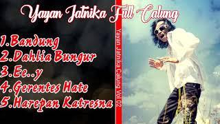 Lagu calung yayan jatnika full vol 02 mp3 subscribe channel enggal na : https://www./channel/ucznabaz5dothibndkit44pq tong hilap di like...