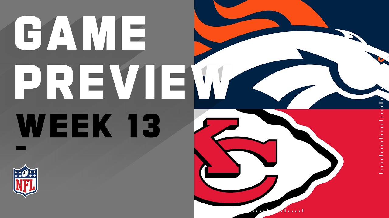 Drew Lock wastes chance to prove himself for Broncos vs. Chiefs