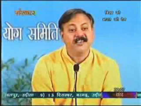 How Our Sanskrit Literature was Destroyed & Distorted by Foreign Invaders Explained by Rajiv Dixit