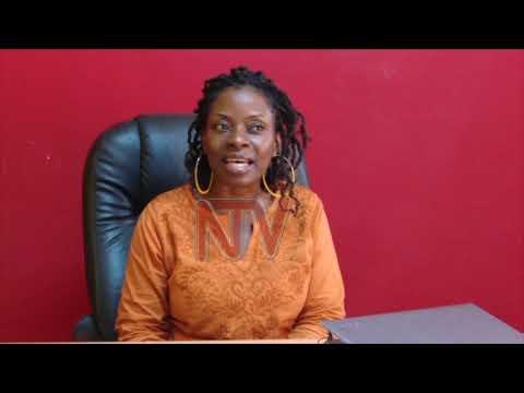 NTV PANORAMA: Lubowa hospital row; Roko sues Italian investor