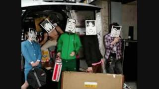 Watch Beat Crusaders Rusk video