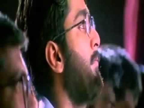 kathal virus tamil movieYouTube