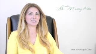 Erkeklerde Hormon Tedavisi - Dr. Munoz Paris