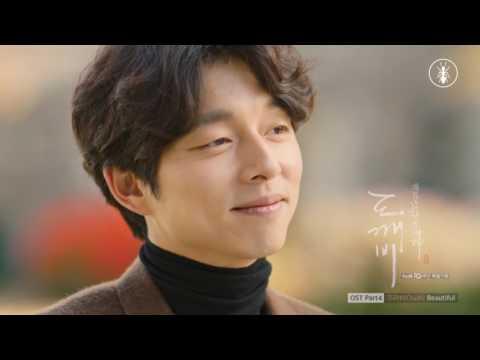 한국인이 좋아하는 드라마 랭킹16위 :: korean Drama OST Ranking 16 |  Mp3 Download