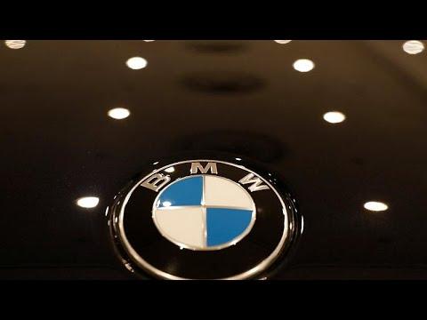 BMW-gyár épül Debrecenben
