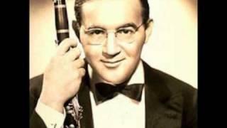 Clarinetitis - Benny Goodman - Melotone M 12073